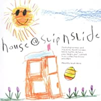 House@slipnslide.Com