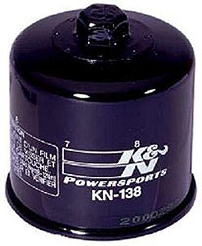 Original K&N ™lfilter fr GSF 650, S Bandit Bj. 2005-2006
