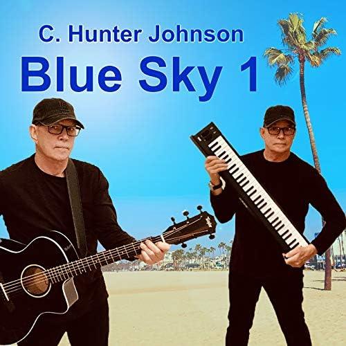 C. Hunter Johnson