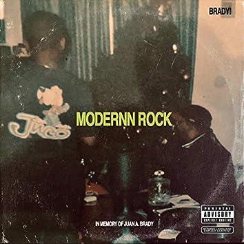 Modernn Rock