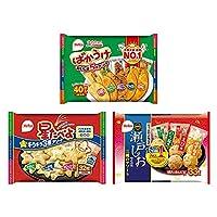 米菓バラエティセット 1セット(73袋入) 栗山米菓