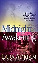 Best midnight awakening lara adrian Reviews