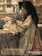 Heritage Signature Auction #7005: Illustration Art, March 12-13, 2009, Dallas, Texas