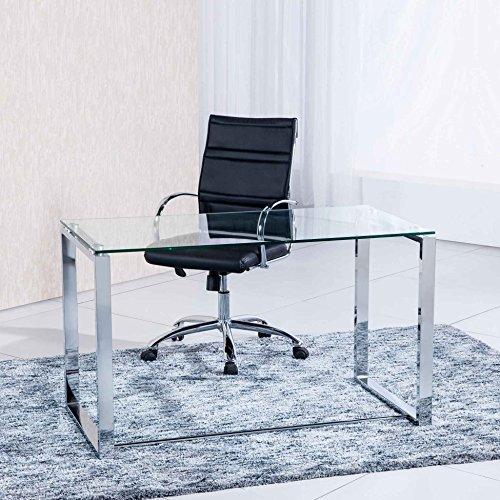 Mesas oficina | Mejor Precio de 2019 - Achando.net