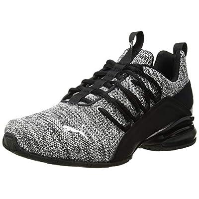 puma shoes size 13