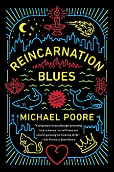 Best reincarnation blues Reviews
