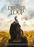 Le Dernier Loup [Blu-Ray]