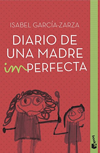 Diario de una madre imperfecta (Diversos)