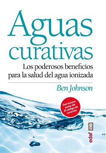 AGUAS CURATIVAS (Plus vitae)
