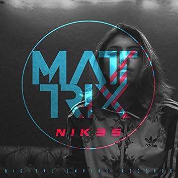 Nik35 (Extended Mix)