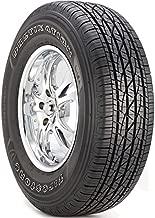 Firestone DESTINATION LE2 All-Season Radial Tire - 265/70-18 114T