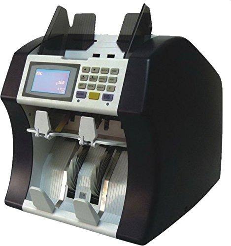 Ribao DCJ-280 (Shark -100N) Two Pocket Mix Value /...