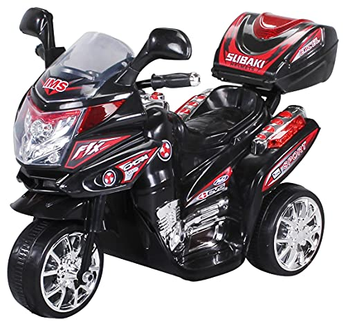 Actionbikes Motors Elektroauto C051 Bild