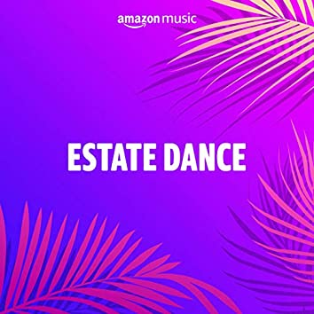Estate Dance