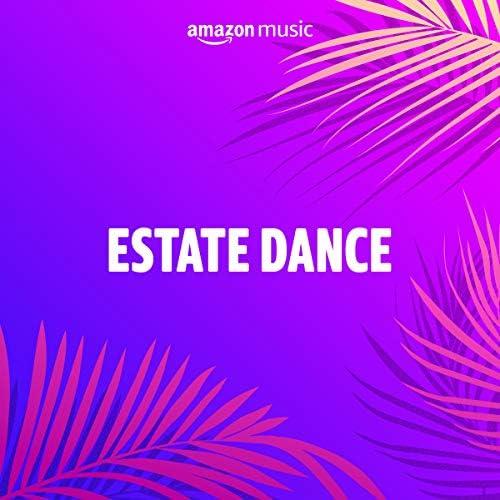 Curato da Esperti di Amazon Music