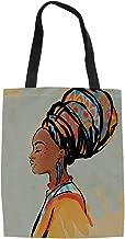 Best african print tote bags Reviews
