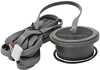 Jandy Zodiac R0452500 16' Port Sensor with O-Ring
