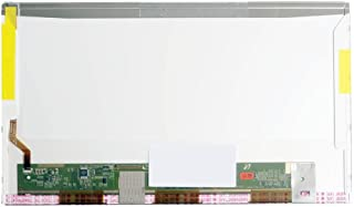 """15.6"""" HD Laptop LED LCD Screen/Display For HP Pavilion G6-1D60US & G6-1D70US"""