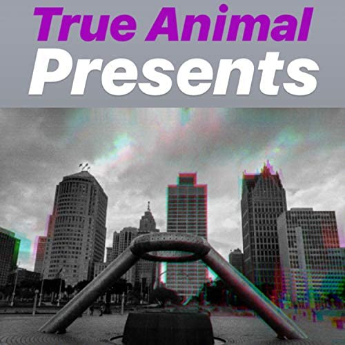 True Animal