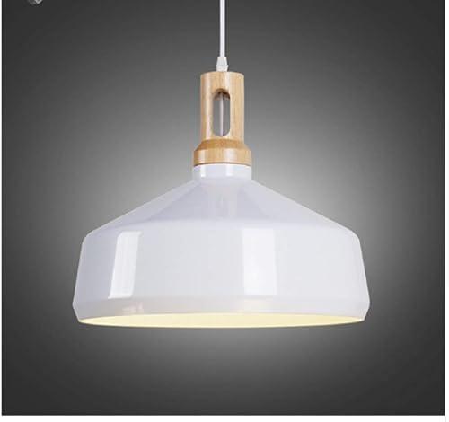 Lampe Suspensions Plafonnier Lustres Lustre Lampes Suspendues Led En Aluminium Peint Lampe Classique Salle à Manger Lumière Moderne Pendentif Barre Battre éclairage Lustre Lumières