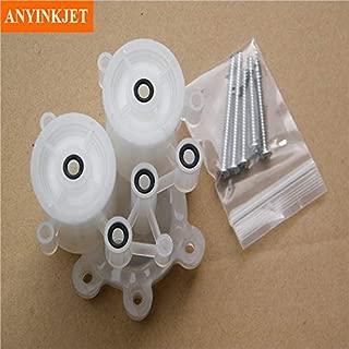 Printer Parts for Videojet VJ1210 1510 Ink core Main Filter VB-PG0321