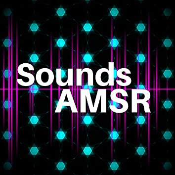 Sounds Amsr: Nature Sounds Relaxation