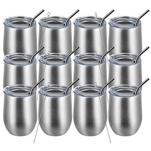 Catálogo para Comprar On-line Vaso acero inoxidable comprados en linea. 1