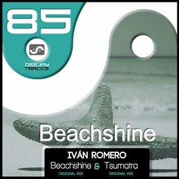 Beachshine