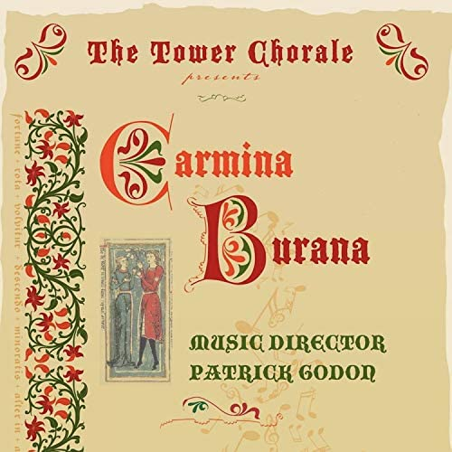 Tower Chorale