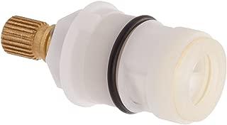 Danco 10323 3Z-16H Hot Stem for Glacier Bay and Pegasus Faucets