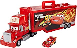Disney Truck Amazon Walmart Wishmindr Wish List App