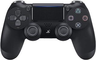 Sony PS4 Dualshock Controller v2 Oyun Kolu Siyah