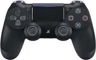 PlayStation DualShock 4 Controller - Black