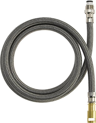 Check Price Delta Faucet Rp32527 Hose Assembly