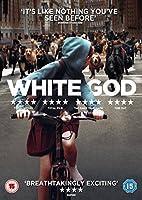 White God - Subtitled