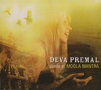 Moola Mantra by DEVA PREMAL (2010-03-16)