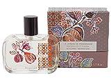 Fragonard Parfumeur Encens Feve Tonka Eau de Parfum - 50 ml