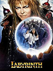 We Love Villains: The Strange Appeal of Jareth From Labyrinth