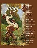 Fungi, Issue 23