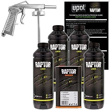Best truck bed liner spray Reviews