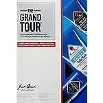Jack Black - The Grand Tour - Pit Boss Antiperspirant & Deodorant, Double-Duty Face Moisturizer SPF 20, Beard Lube… 3