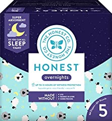 Weight Recommendation: 27+ pounds. ADORABLE DIAPERS: This box is packed with hypoallergenic, super soft, ultra absorbent, gentle, and safe disposable diapers in adorable, posh prints, with soft, stretchy side panels, a comfy elastic waistband, sure f...