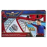 Spider-Man - Kit di Travestimento , B9700EU4...