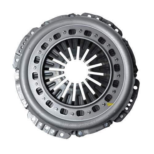 Kupplungsmechanismus für Ford / New Holland, 330mm Durchmesser