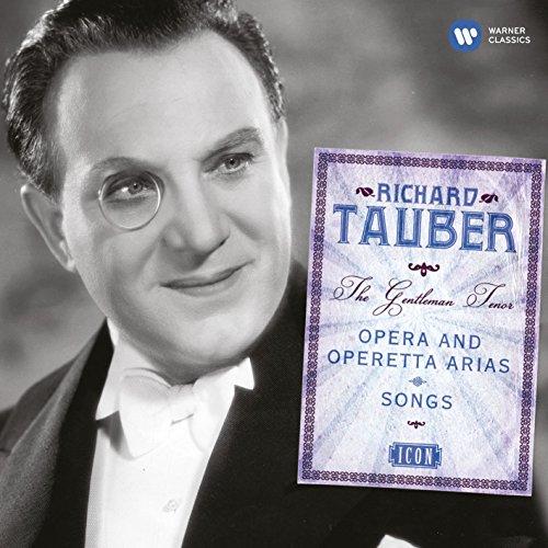 O Weine Nicht Liù (Non Piangere, Liù) (Turandot, 1.Akt) (1991 Digital Remaster)