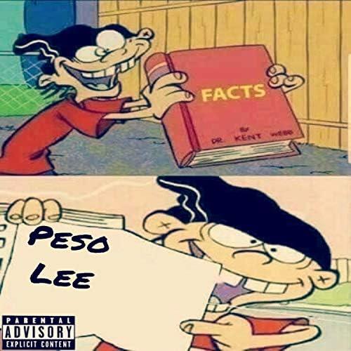 Peso Lee