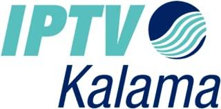IPTV Kalama