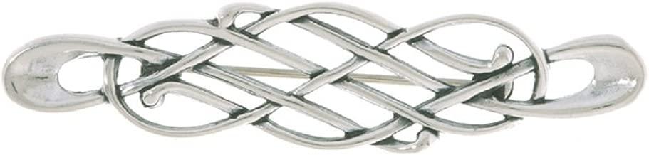Best celtic knot brooch Reviews
