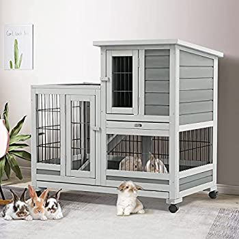 Best animal hutches Reviews