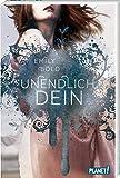 UNENDLICH dein (2) (The Curse, Band 2)
